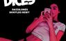 bassilones dices remix cover