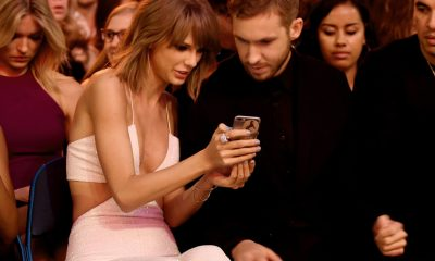 rs_1024x759-150518153503-1024-taylor-swift-calvin-harris-billboard-phone.ls_.51815_copy