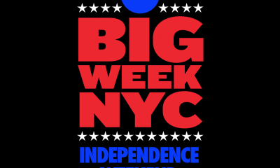 BigWeekIndependenceDayEdition