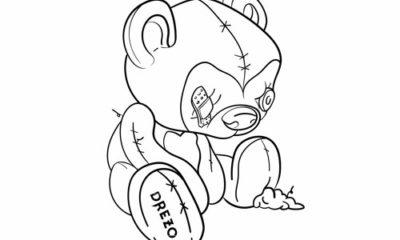 artworks-000169167637-z6whkx-t500x500