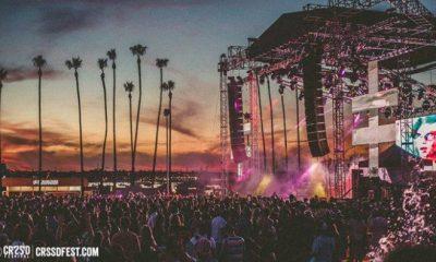 crssd-festival-lineup-announcement-700x394[1]