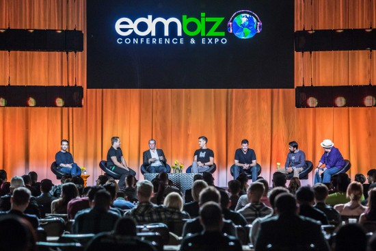 edmbiz2