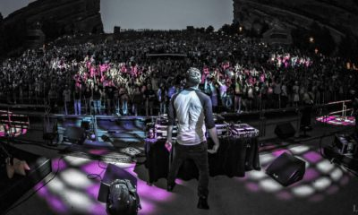herobust_redrocks