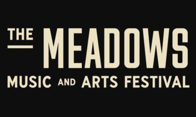 meadows-festival