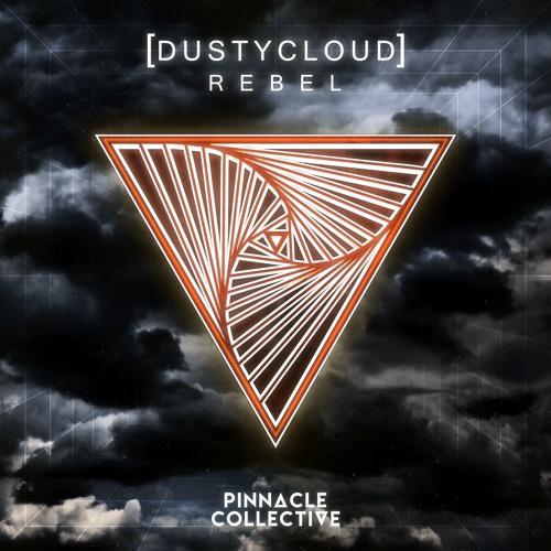 """Rebel"" With Dustycloud's Latest Original"