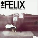 The Felix Redefine What Electronic Dance Music Means With New Single