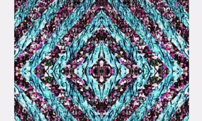 artworks-000170059939-hva0hl-t500x500
