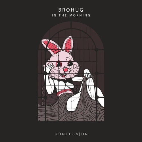 """BROHUG Make Their Confession Debut With """"In The Morning"""""""