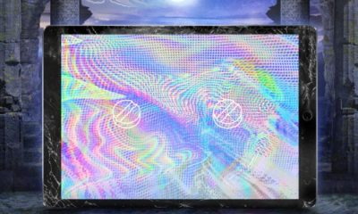 artworks-000172440680-i2iblo-t500x500