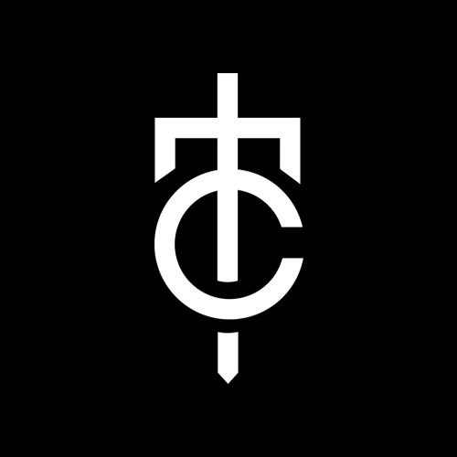 """Kryder And Eddie Thoneick Release The First Single On New Label Cartel Recordings Called """"The Chant"""""""