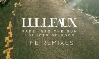 fade remix
