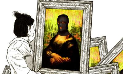 image1 (3) (2)