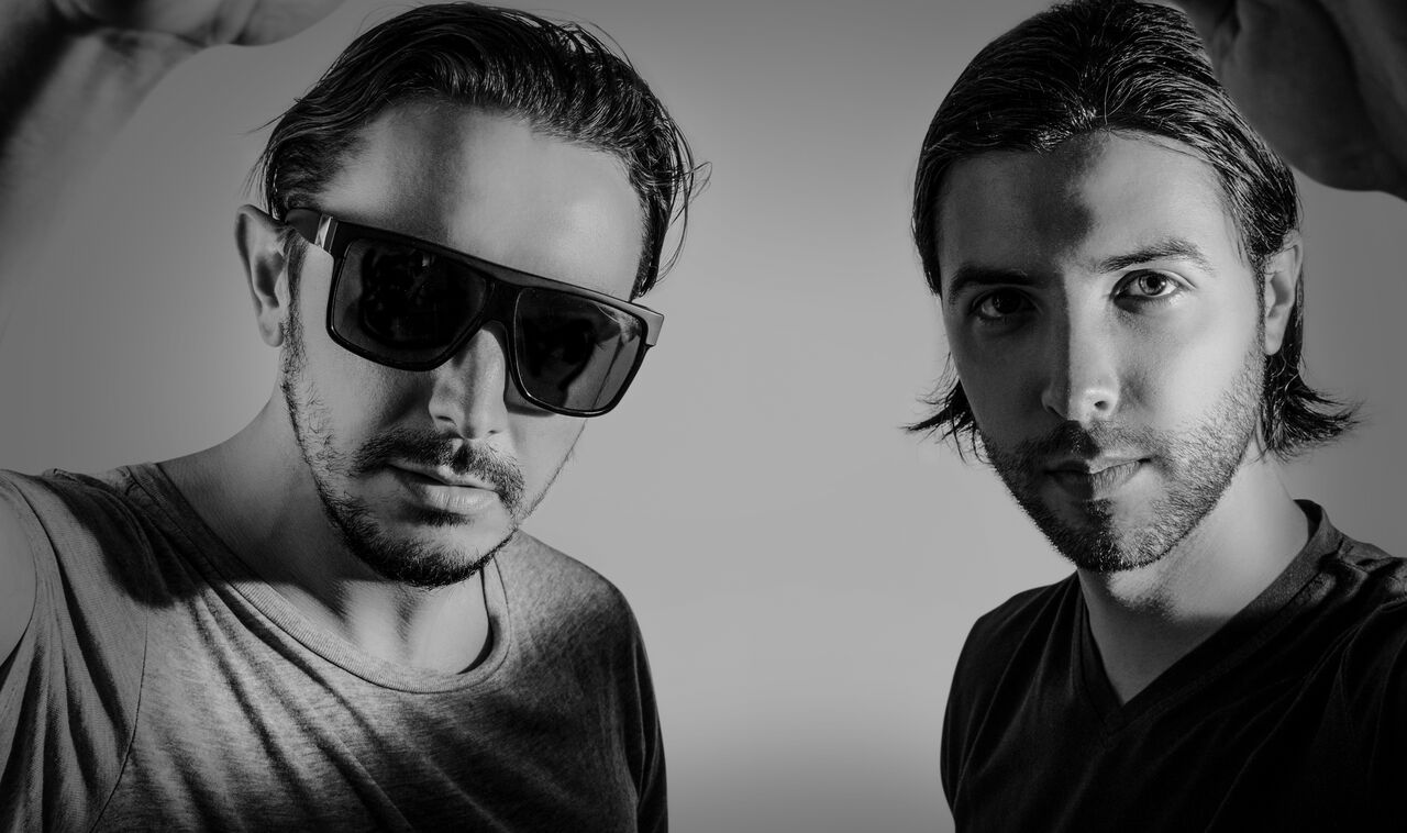 """[TSS Premiere] Simon de Jano & Madwill Join Forces For Official Remix Of """"Someone Who Needs Me"""""""
