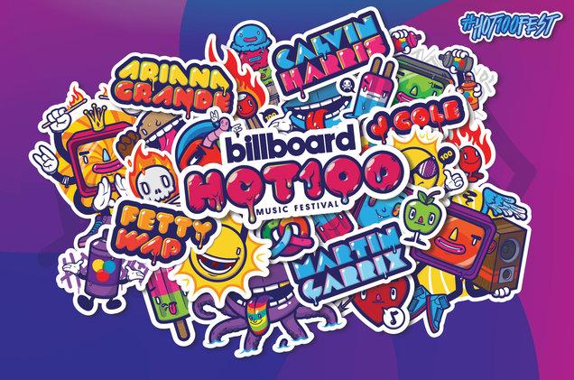 hot-100-fest-2016-billboard-1548-3