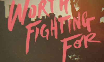 cover_worthfightingfor
