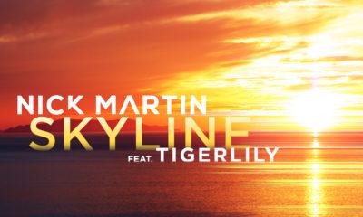 nick-martin-skyline