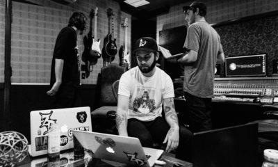 zeds-dead-studio-2-11-16_bingham-26