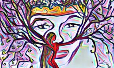 artworks-000184507047-re5njf-t500x500