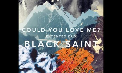 black-saint-dub