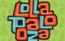 lollapalooza-2017-latin-america