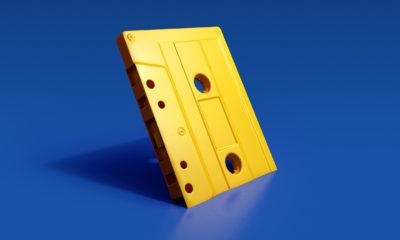 basictape_sogood_sleeve_small