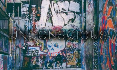 artworks-000189337167-odlyru-t500x500
