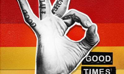 gta-good-times-ahead