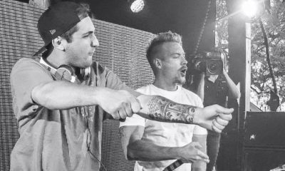 7856744_jauz-diplo-announce-collaboration-on-beats_c09a7b57_m
