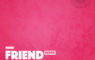 frnd-friend-remix-steve-james