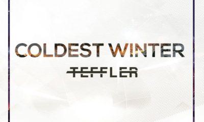 teffler