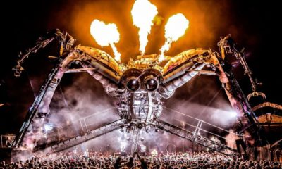 ultra-resistance-miami-arcadia-spider-deeplymoved