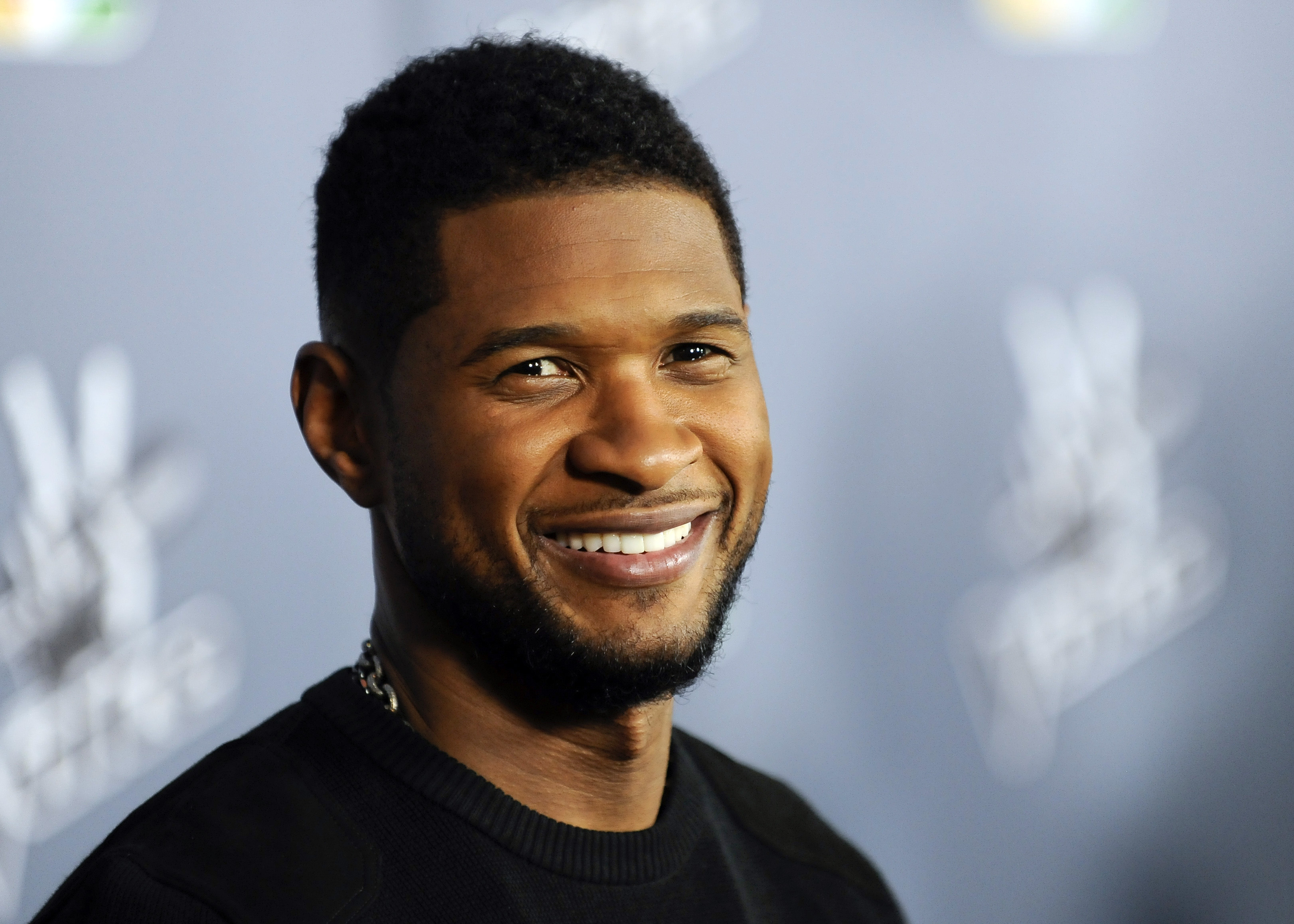 Usher S No Limit Receives A Groovy Makeover