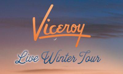 viceroy-2