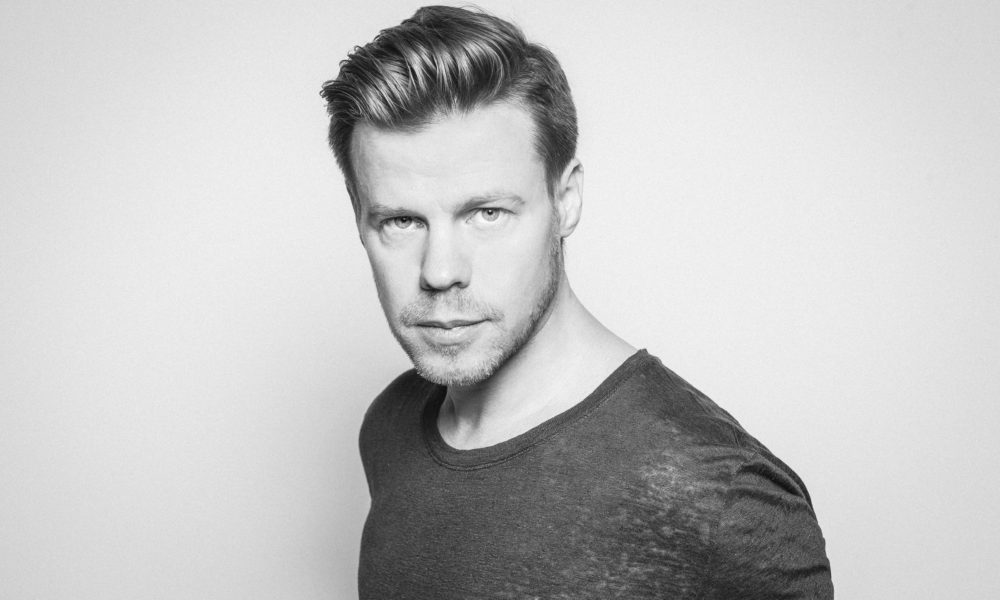 Tss interview ferry corsten talks more about his album blueprint tss interview ferry corsten talks more about his album blueprint and working with house of cards screenwriter david h miller malvernweather Gallery