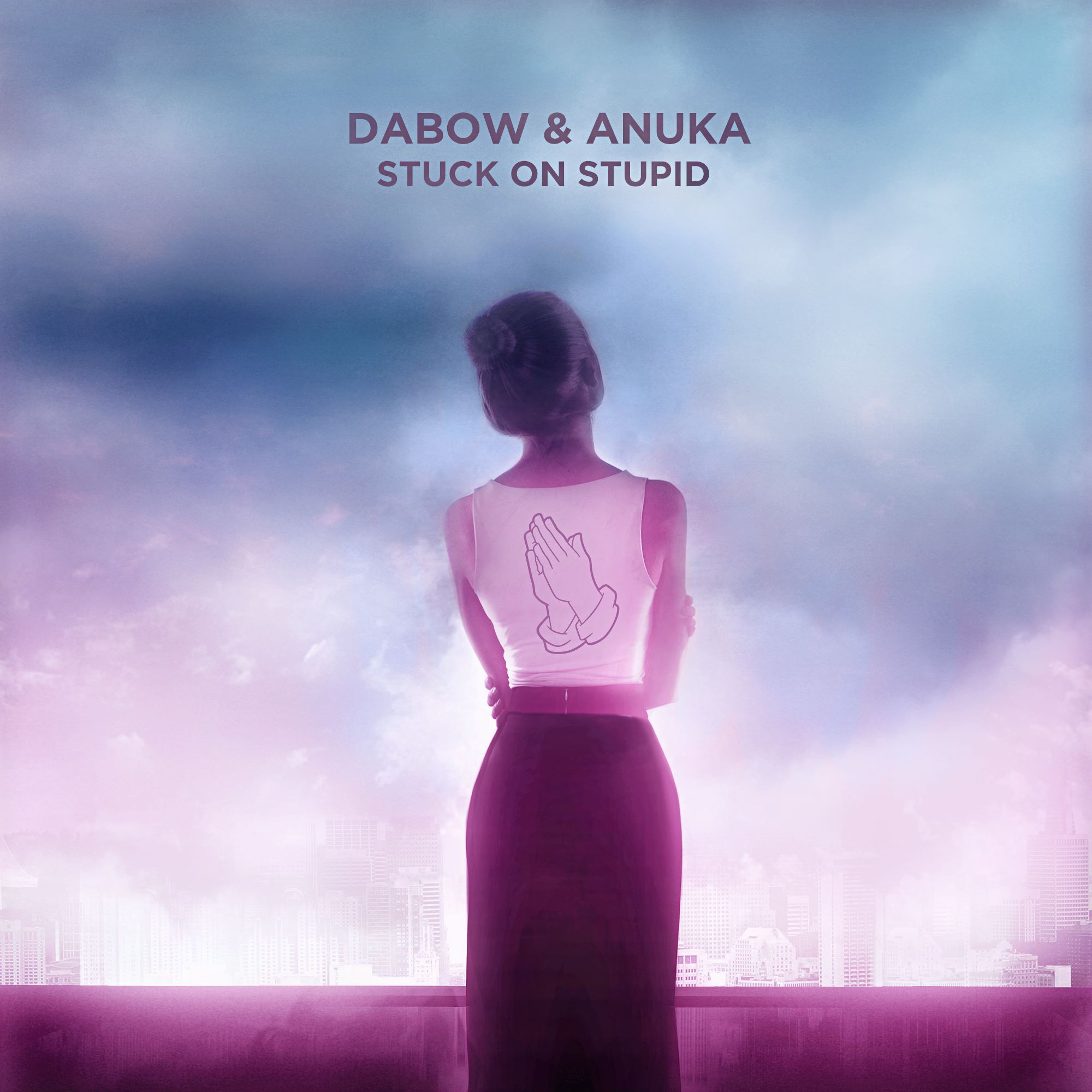 dabow and anuka have us  u0026quot stuck on stupid u0026quot