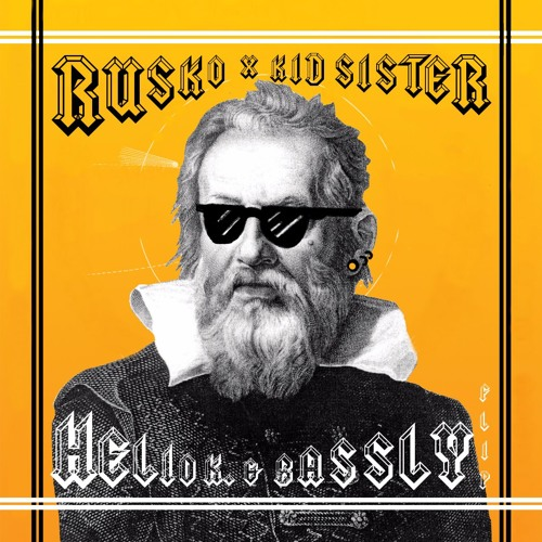 Helio kiyoshi bassly just flipped rusko 39 s classic remix for House remixes of classic songs