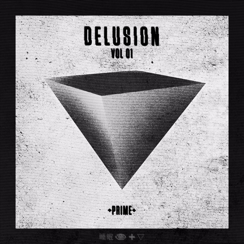 Download free ringtone Delusion Tax to your mobile phone