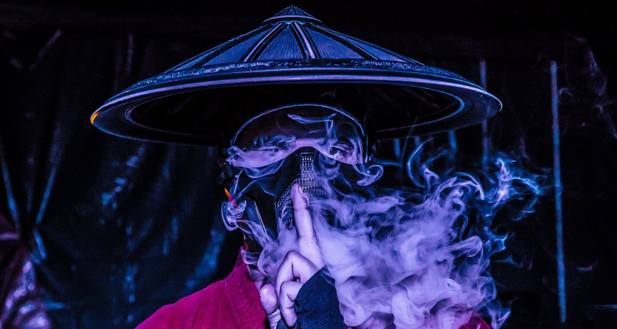 "Craigslist Com Philadelphia >> Datsik Drops Filthy New ""Master Of Shadows"" EP"