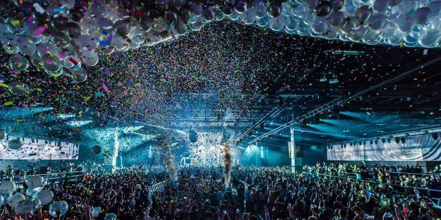 camelphat is coming to ravine atlanta for one special night