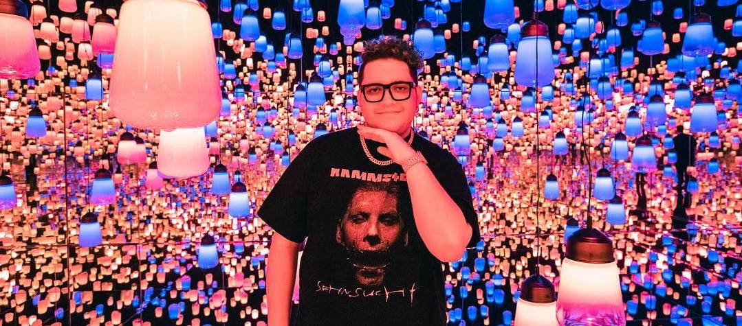 slushii never let you go mp3 download