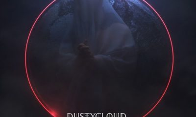 dustyclouds