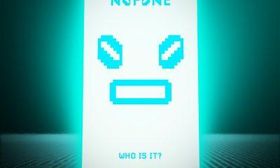 nofone
