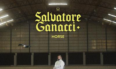 Salvatore Ganacci