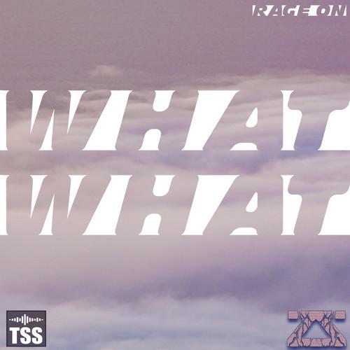 Jam Zeke: (TSS Exclusive) Zeke & Zoid