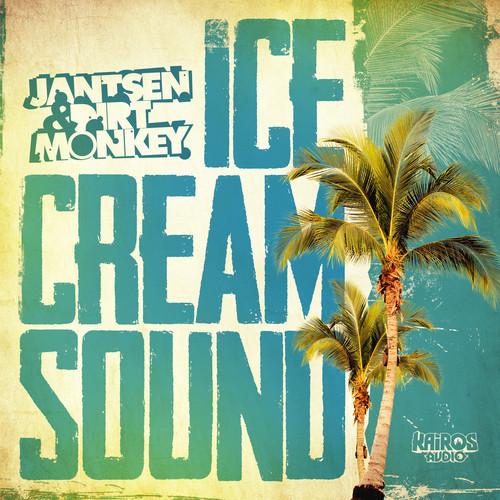 Ice cream sound