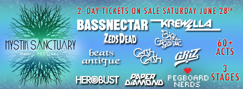 MSMF Phase 1 announcement banner