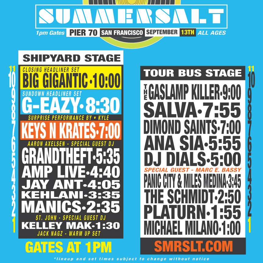 Summersalt_SetTimes_Final1
