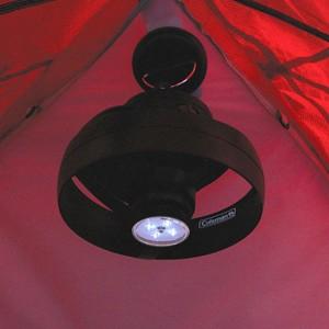 coleman-cool-zephyr-ceiling-fan-2