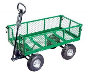 gorilla-2-in-1-utility-cart