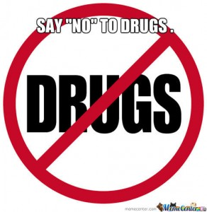 say-no-to-drugs_o_1071822